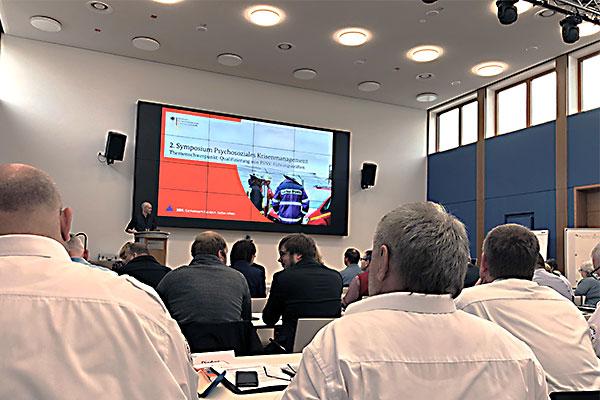 psnv symposium 2019 aknz bbk